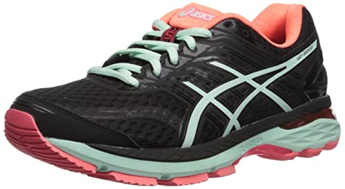 ASICS Women's GT-2000 5 Running Shoe