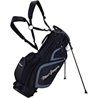MacGregor TP1 Golf Club Stand Bag