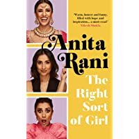 The Right Sort of Girl: The Sunday Times Bestseller