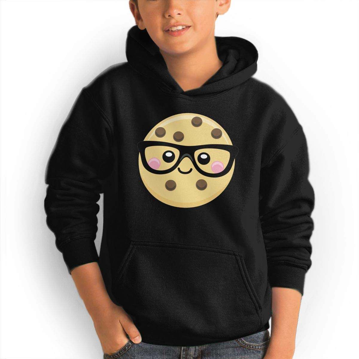 Teen S Rosanna Pansino Hooded Cool Aesthetic Pullover For Girls Teens Shirts