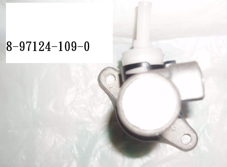 CLUTCH TOOL WOWKS 8-97124109-0 ISUZU NPR66 CLUTCH MASTER