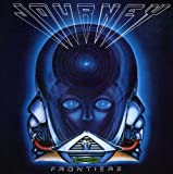 Journey: Frontiers (Audio CD)
