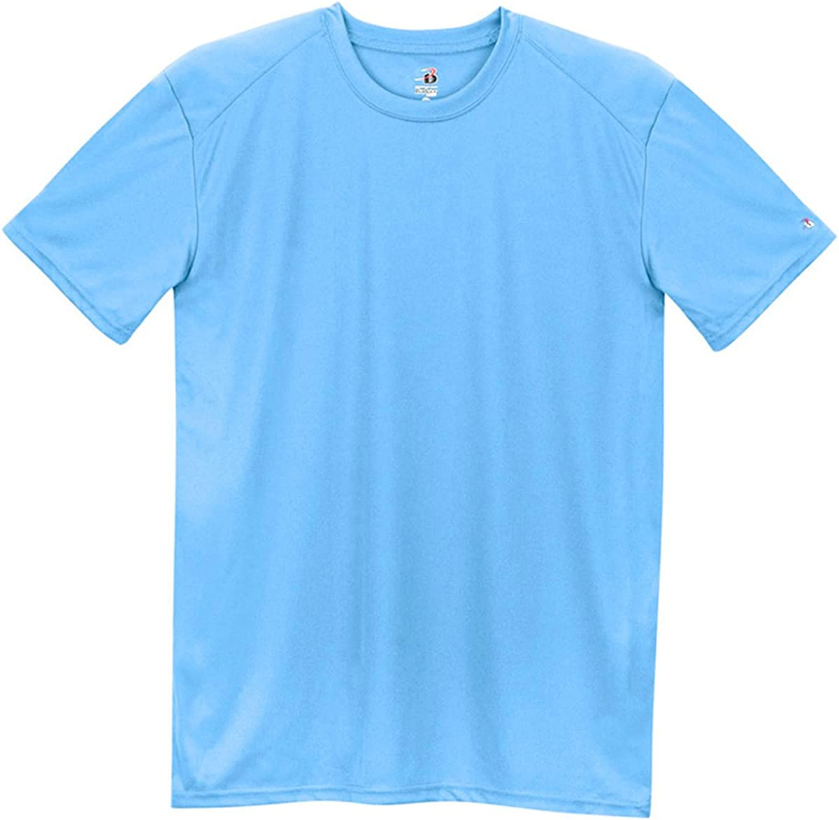Badger 2120 B-Core Youth Short Sleeve T-Shirt