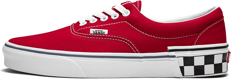 vans size 13 shoes