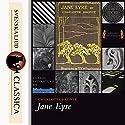 Jane Eyre Audiobook by Charlotte Brontë Narrated by Elizabeth Klett