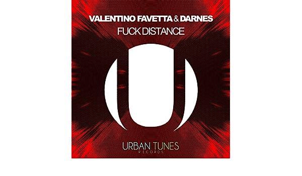Fuck Distance [Explicit] de Valentino Favetta, Darnes en Amazon ...