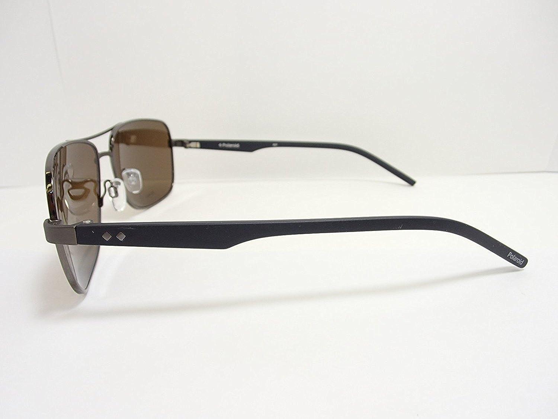 Polaroid Sonnenbrille (PLD 2042 S) B002W87XDU Sonnenbrillen Sonnenbrillen Sonnenbrillen d36f8e