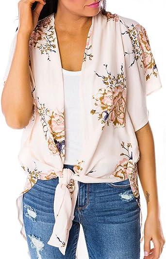 Camisetas Mujer Rock Ronamick Formal Blusa Manga Larga Mujer Tops Plateados Formal Camisa Lentejuelas (Blanco,L): Amazon.es: Bricolaje y herramientas