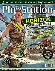 Revista PlayStation 282