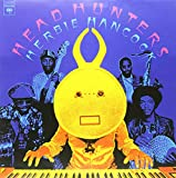 Herbie Hancock - Head Hunters [Remaster] (Vinyl/LP)