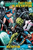 Superman: Last Stand of New Krypton Vol. 2