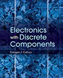 Electronics with Discrete Components