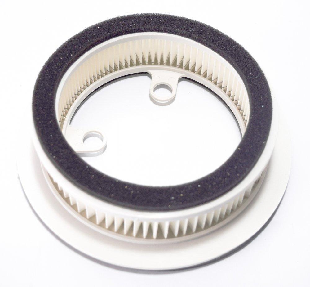 RMS filtre /à air Poulie Yamaha T-Max 500/Air Filter pulley Yamaha T-Max 500