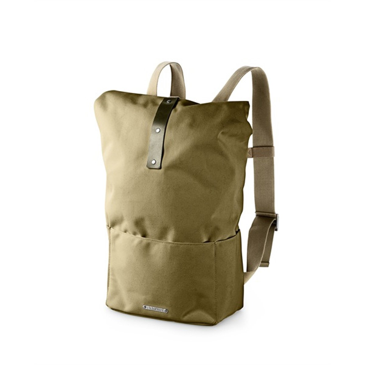Brooks Hackney Backpack - Kurier Rucksack
