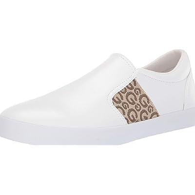 G by GUESS Women's Marcoe | Fashion Sneakers