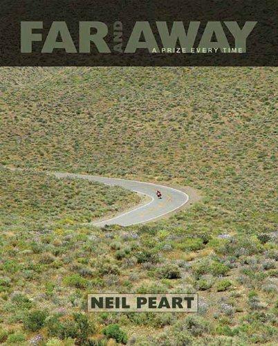 Neil Peart - 5
