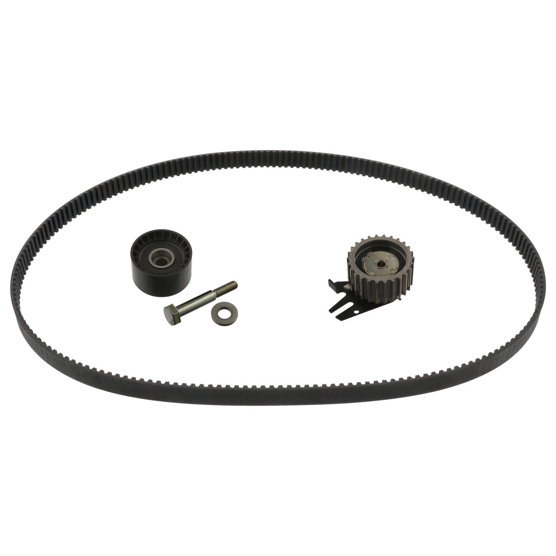 febi bilstein 47730 timing belt kit for camshaft  - Pack of 1 47730-FEB