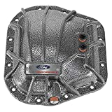 """9.75"""" F-150 RAPTOR DIFFERENTIAL COVER"""
