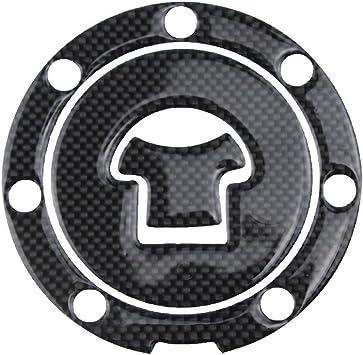 NICHE Brake Pad Set For Yamaha YZ125 YZ250 YZ400F Suzuki RM125 RM250 Kawasaki KX125 KX250 Rear Organic 2 Pack