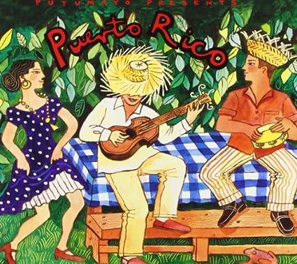 Puerto Rico [波多黎各之旅] - 癮 - 时光忽快忽慢,我们边笑边哭!