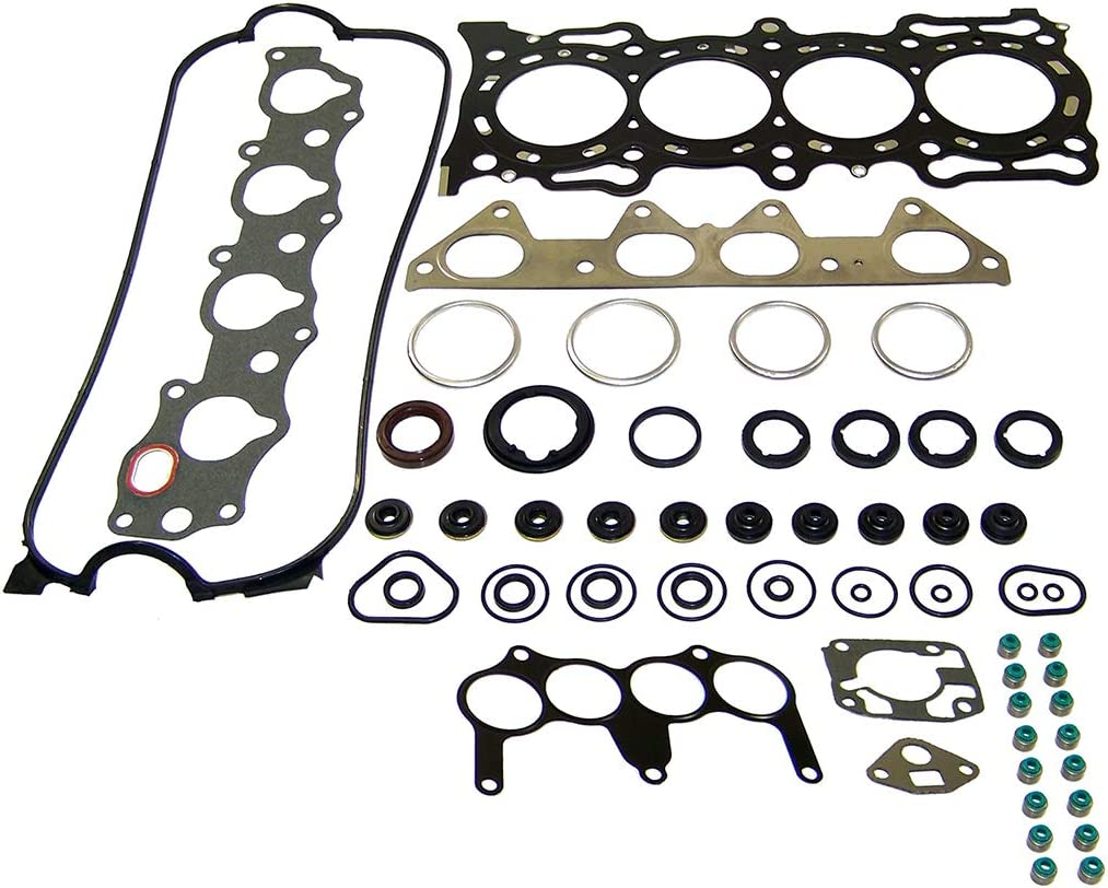 Gaskets Head Set Replacement For Honda Accord Oasis 94-97 2.2 SOHC F22B2 HS9958PT