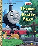 Thomas and the Easter Eggs (Thomas & Friends)