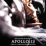 Apollo 13 (Soundtrack)