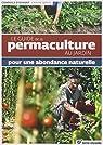 Le guide de la permaculture au jardin par Mayo