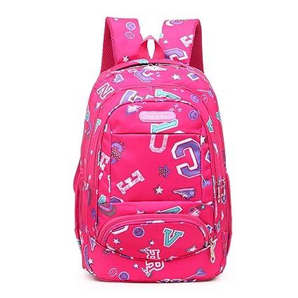 Mochilas para niñas Cool Mochilas para la escuela Venta barata Mochila para adolescentes niñas niños mochila