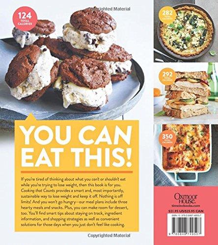 The 8 best diet cookbooks