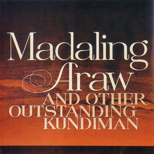 Amazon.com: Madaling Araw And Other Outstanding Kundiman
