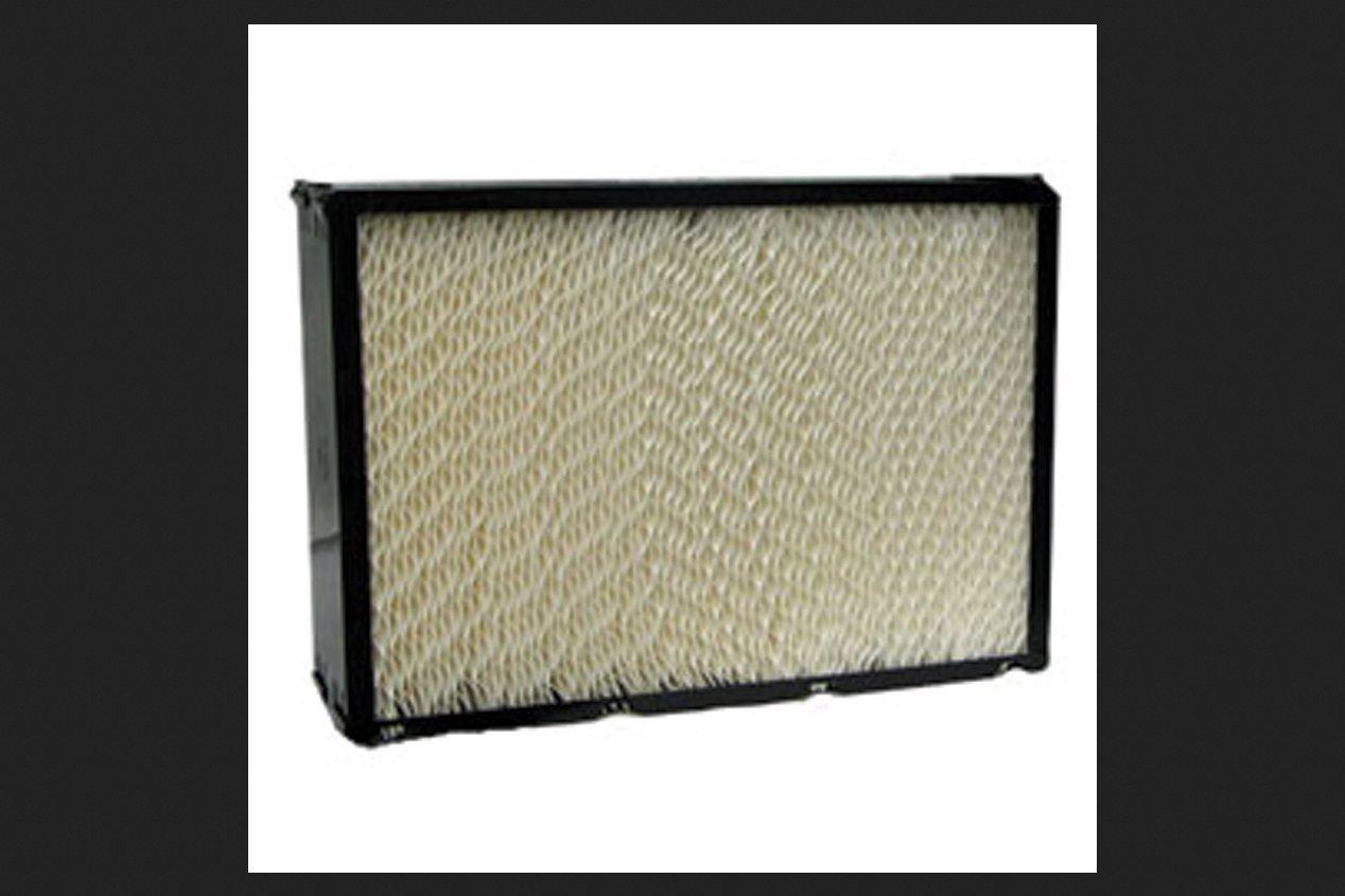 arVin BEM1045 Bemis Original Waterwick Humidifier Filter AX-AY-ABHI-95146