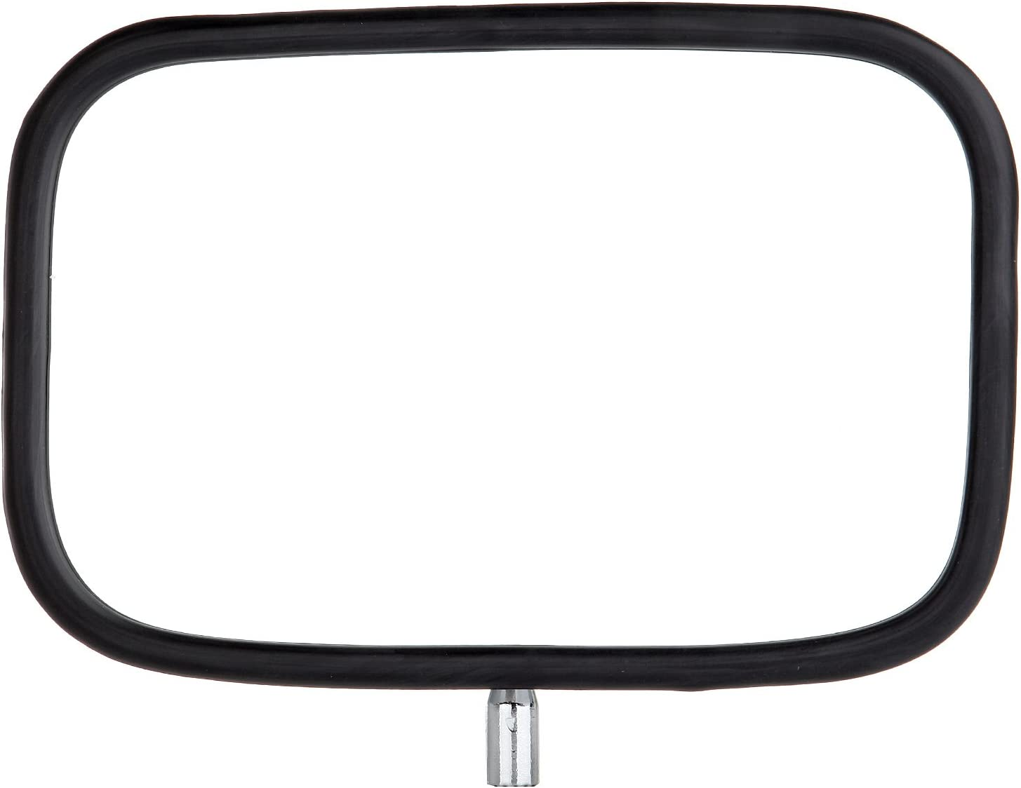 SCITOO Side View Mirrors Passenger Side and Driver Side Mirror Fit Compatible with 1980-1996 Ford Bronco II 1991-1994 Ford Explorer 1980-1984 Ford F100 F150 F250 Ford F250 F350 Truck Manual Folding