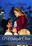 A Midnight Clear: Christmas at Wilson's Creek