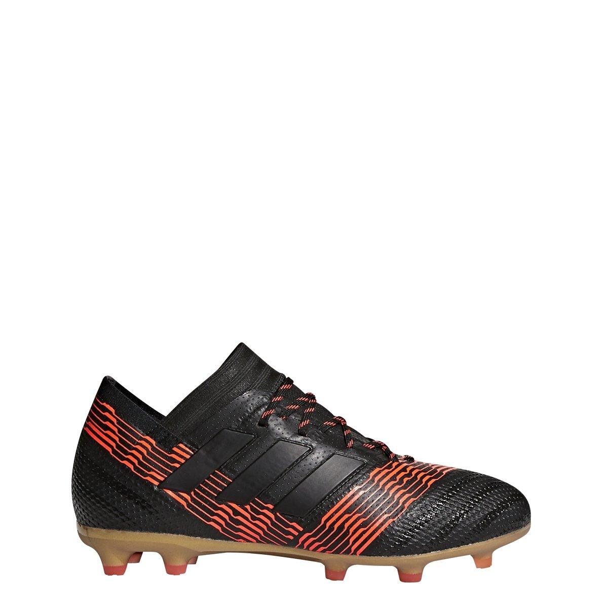 adidas Nemeziz 17.1 FG Jr Kids Soccer Cleats (3.5)