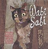 Wabi Sabi, Mark Reibstein, 0316118257