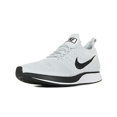 d0e2dceab936 Nike Men s Air Zoom Mariah Flyknit Racer Gymnastics Shoes  Amazon.co ...