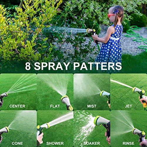Buy spray nozzle