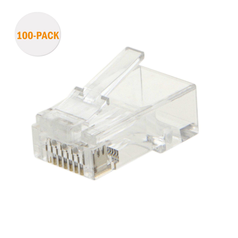 Panduit Rj45 Wiring Diagram : Panduit cat jack wiring diagram speaker