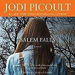 Salem Falls | Jodi Picoult