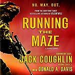 Running the Maze | Jack Coughlin