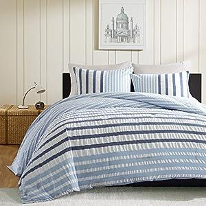 61gFvRXwS6L._SS300_ Coastal Comforters & Beach Comforters
