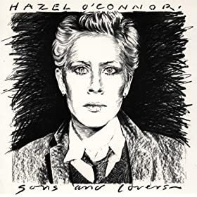 Hazel o connor mp3 zip
