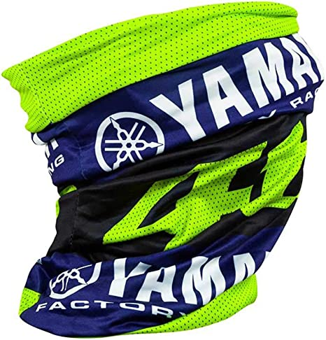 Valentino Rossi VR46 MotoGP M1 Yamaha Racing Ufficiale 2020