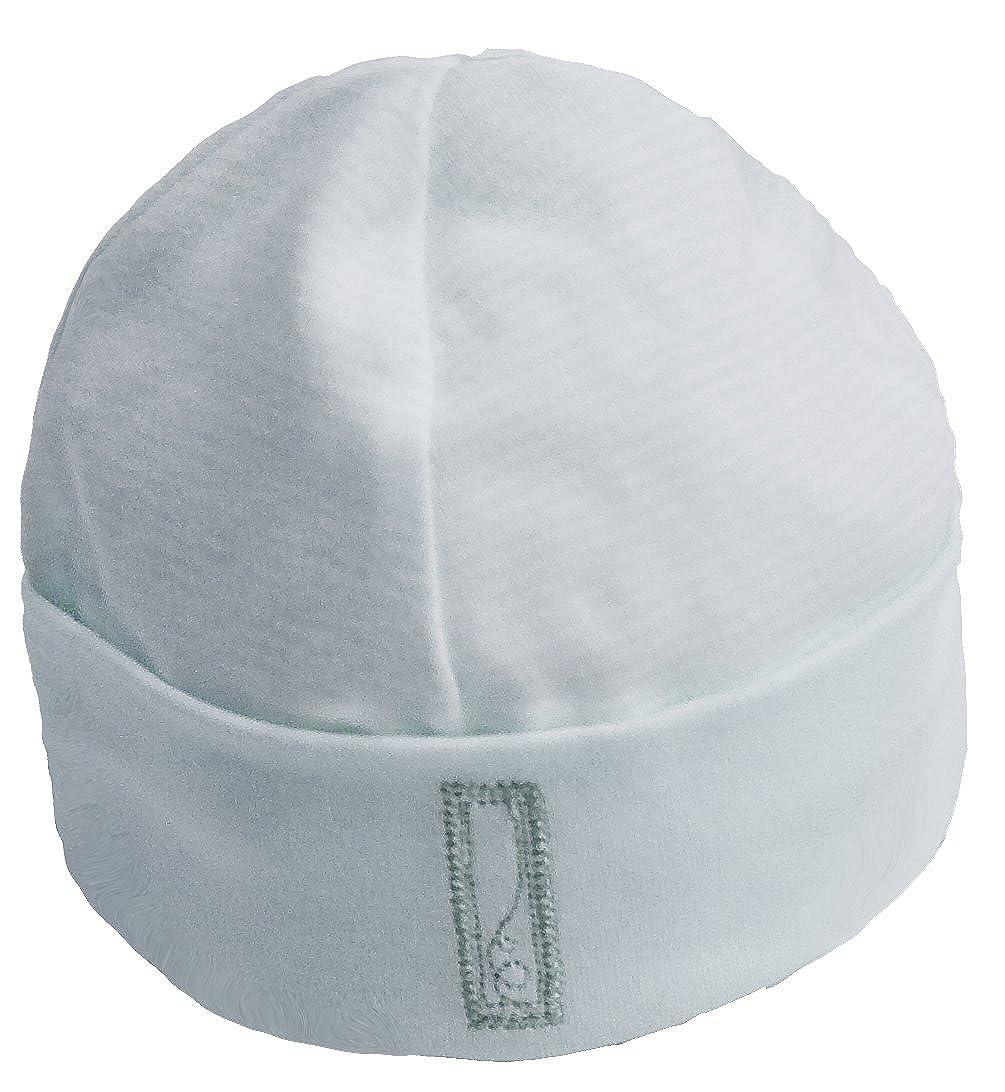 Kushies Unisex Baby Hat A479