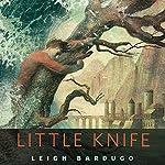 Little Knife   Leigh Bardugo