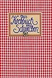 Das Kochbuch aus Schwaben (Landschaftsküche)