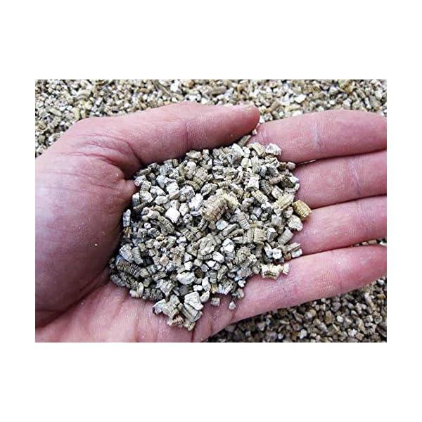 Geosism-Nature-Vermiculite-agrivermiculite-25-mm-9-kg-100-lt