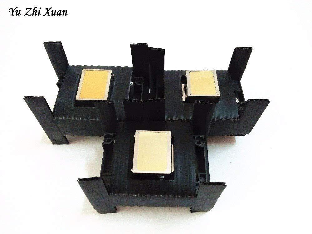 Printer Parts Original Quality F180000//F183050 Printing Head Nozzle for Eps0n RX595 RX600 RX610 RX660 RX680 RX685 RX690 Printer Head
