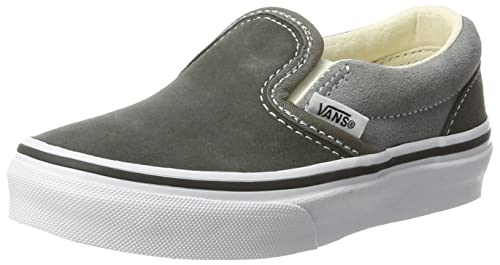 Vans Classic Slip-on, Scarpe Running Unisex